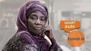 Ndary Baba Épisode 22