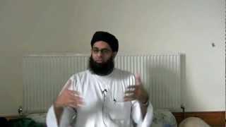 Video Imam Abu Hamid al-Ghazali and Sufism by Mufti Abdur Rahman ibn Yusuf HD download MP3, 3GP, MP4, WEBM, AVI, FLV April 2018