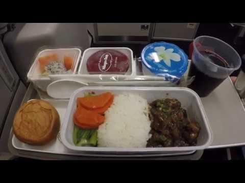 bangkok-hong-kong-on-cathay-pacific-cx656-a330-economy-class