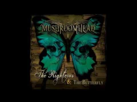 Mushroomhead - Rumor Has It (Adele Cover)