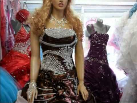 R-2009- Rochie din jerse negru from YouTube · Duration:  28 seconds