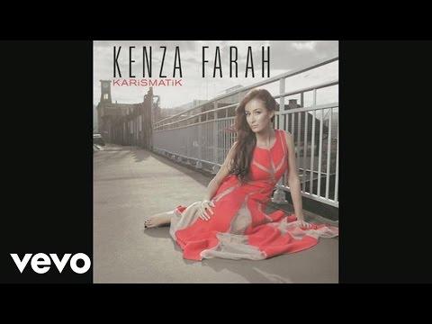Kenza Farah - Marseille je t'aime (Audio)