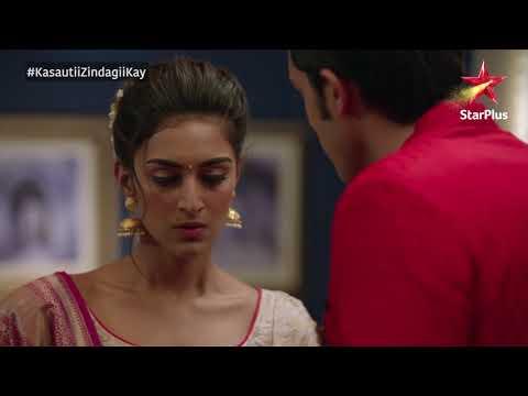 Kasautii Zindagii Kay | Prerna's Confusion thumbnail