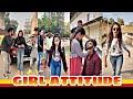Gambar cover GIRL POWER VIGO  GIRL ATTITUDE VIGO  GIRL POWER TIKTOK  GIRL ATTITUDE TIKTOK