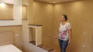 Ремонт квартир в Москве(, 2016-08-23T08:35:57.000Z)
