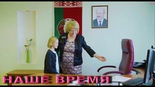 МЯСМОФЕСТ2019 & Театр танца ДИВА - Недетское время