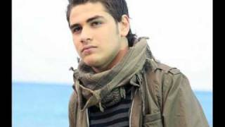 محمد مجذوب - بحسك معاي