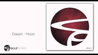 Dasein - Moon [SFLD016]