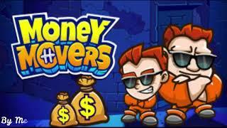 Stacy, Nastya, Vlad, Niki, videogame, لعبة, money-movers in PC Game