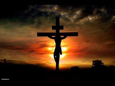 Christ Alone (Cornerstone)