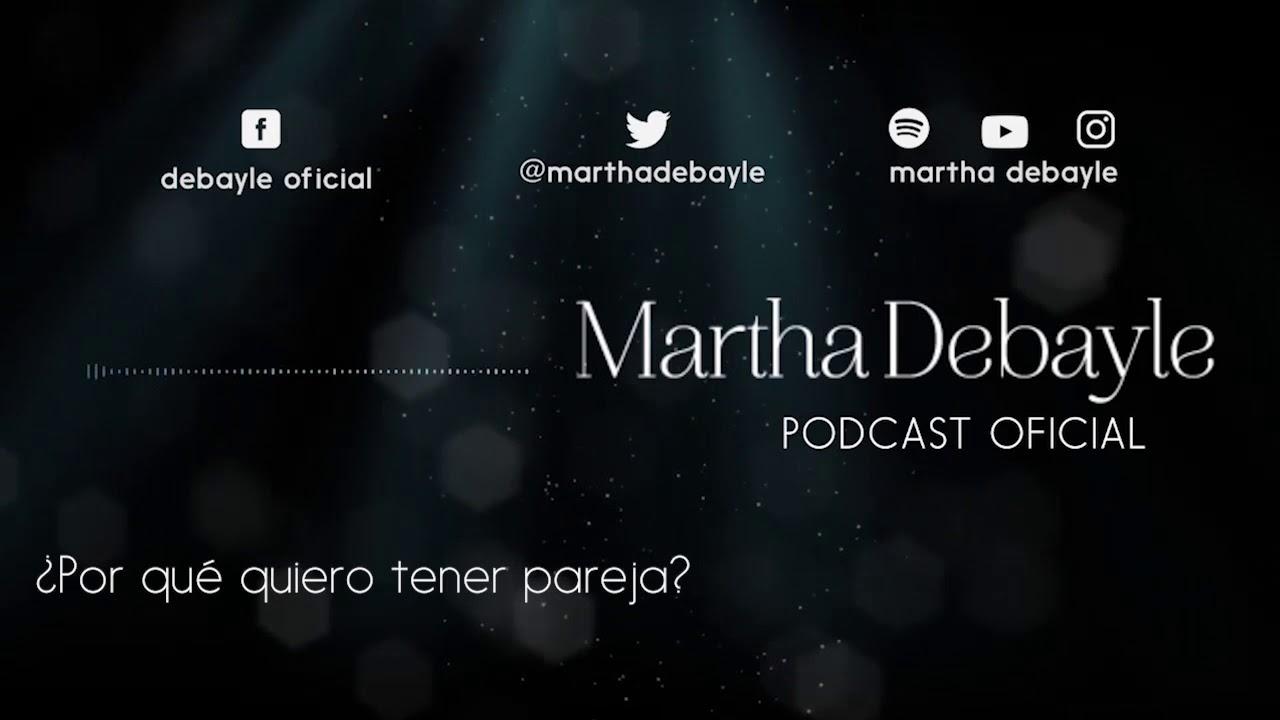 Relaciones de Pareja, Relationships, Sexualidad. - cover