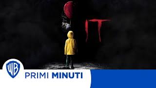 IT - I Primi minuti!