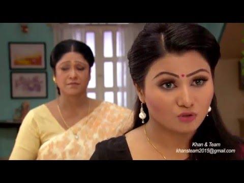 Khan & Team Bangla Drama Serial TUI KE AMAR full episode 15
