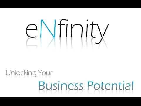 Enfinity ERP, Sales Module - Kuwait Based ERP solution