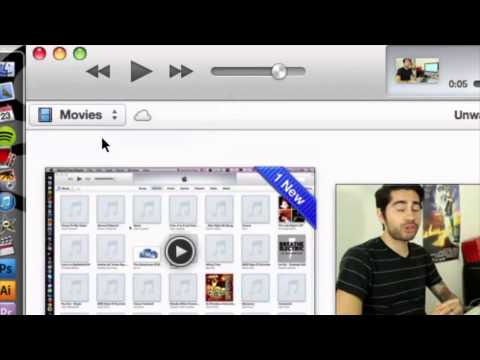 how-to-copy-a-video-from-sd-card-&-burn-to-a-dvd-r-:-imovie-&-video-editing