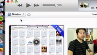 How to Copy a Video From SD Card & Burn to a DVD-R : iMovie & Video Editing(Subscribe Now: http://www.youtube.com/subscription_center?add_user=ehowtech Watch More: http://www.youtube.com/ehowtech Copying a video from an SD ..., 2013-07-08T11:17:17.000Z)