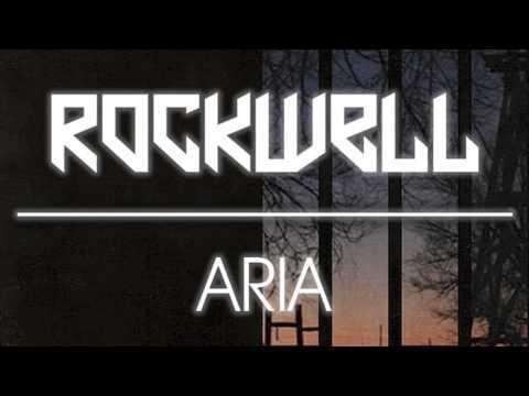 Rockwell - Aria