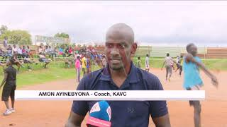 APORU AKOL CHAMPIONSHIP: KAVC sets sights on dominating volleyball tournament