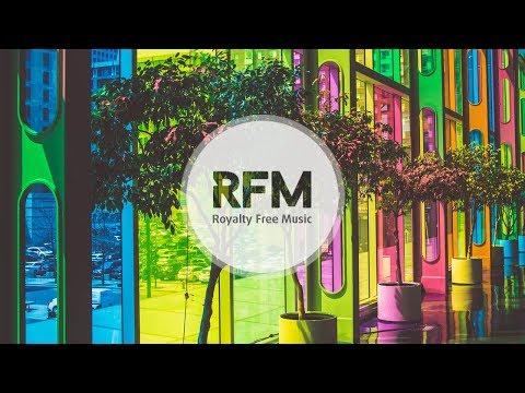 Axmellow - Colors (No Copyright Music)