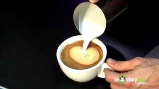 What Is A Cafe Latte?
