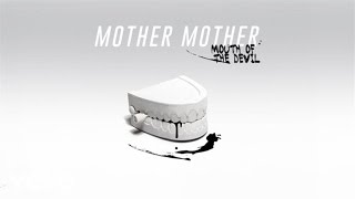 Play Mouth Of The Devil
