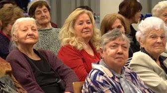 nyugdíjasok nők gyűlés 85)