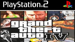 GTA IV PARA PS2? O JOGO MAIS MODIFICADO DO MUNDO!(GTA 4 para Playstation 2 ou um GTA Brasil Modificado para Play 2? ▻ Pedro Modder - https://goo.gl/GQUNBw | https://goo.gl/wyupgA ▻ Pop Art Skins ..., 2016-12-05T18:21:32.000Z)