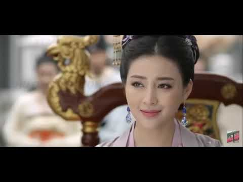 Phủ Khai Phong Tập