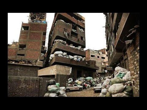 Mega City Urban sustainability  - São Paulo Brazil: Waste management Challenges of sustainability