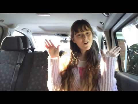 The Wheels On The Bus - Makaton Sign Language