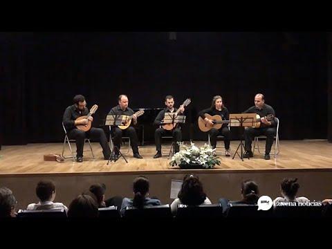 VÍDEO: Teatro, música y artes plásticas, propuestas del ciclo Cultura Sin 2020 presentado hoy