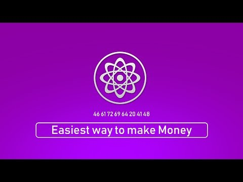 Easiest way to make Money on Fiverr