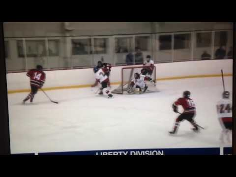 Plainedge Hockey