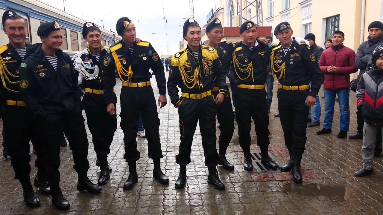 Картинки по запросу морская пехота фото