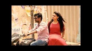 Naan Tamilanda Movie | Tamil latest movie | Siddharth,Rupa Manjari l  A.R.avikaran video HD