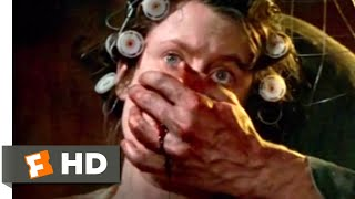 Friday the 13th Part 3 - Jason Returns Scene (1/10) | Movieclips