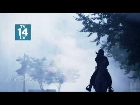 Сериал сонная лощина 4 сезон смотреть онлайн все серии бесплатно