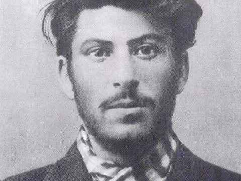 Картинки по запросу молодой сталин
