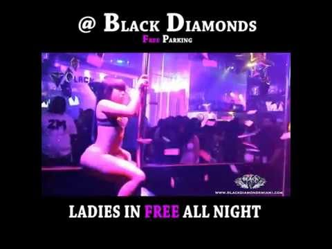 Movie Wednesdays Black Diamonds Instagram