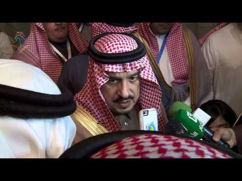 Amir Riyadh  10 feb