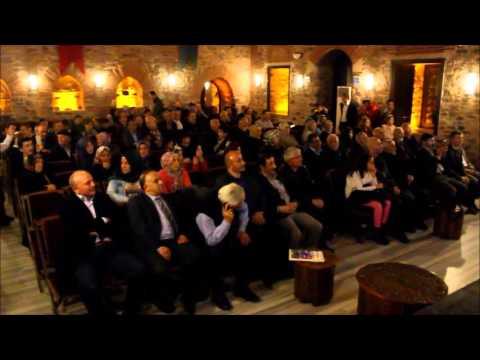 bursa giresun güce bonçukçukur köyü derneği 5.konferans programı www.giresunhavadis.net