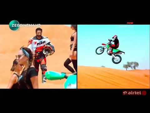 rowdy rajkumar 2 torrent