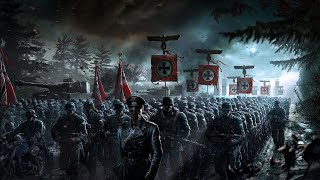 Operacija ,, Barbarosa  - najveća vojna operacija u istoriji
