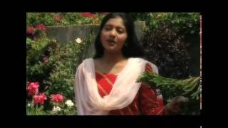 Maargamu Chupumu Intiki - Telugu Christian Song
