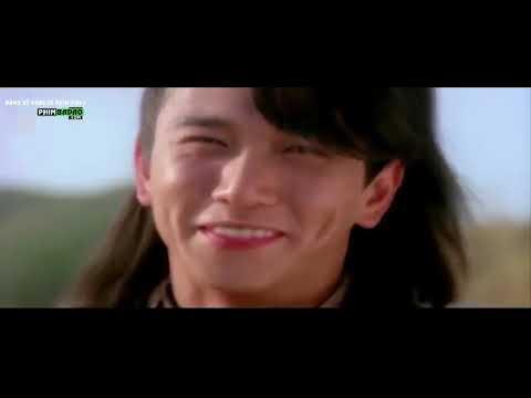 Đỉnh Cao Khinh Công - Phim Võ Thuật Hay Thuyết Minh Martial Arts Full Movies