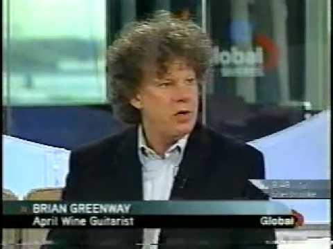 Brian Greenway at Kanawana-CKMI6