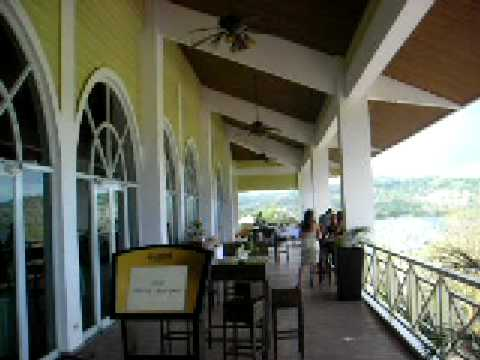 Gamboa Resort in Panama: A Wonderful Destination