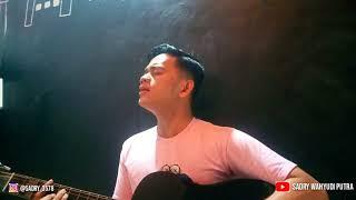 Download Yang Terdalam - Peterpan | Noah (cover) Sadry Wahyudi Putra