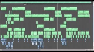 Dubstep Making - Make Techno Music - DJ Programme - Free music making software