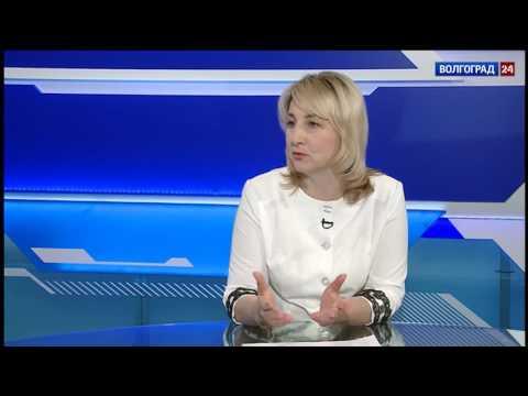 Защита прав предпринимателей. Интервью. Ольга Устинова